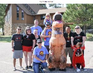 American Diabetes Association: 2019 Tour de Cure Colorado