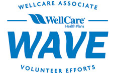American Diabetes Association Team Wellcare Health Plans Inc