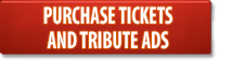 Purchase event sponsorships, tables, tickets, or tribute ads