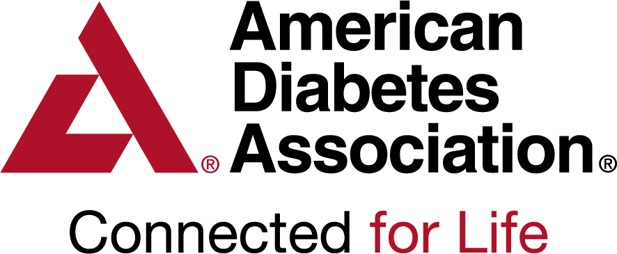 American Diabetes Association Erp Organization Submission