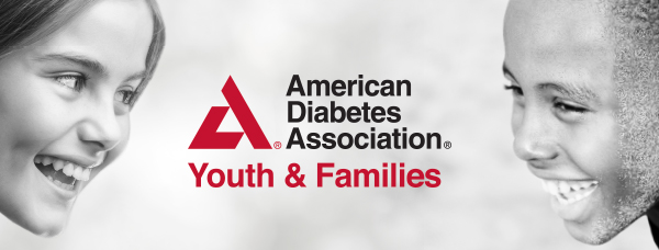 American Diabetes Association Youth and Families