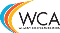 Women's Cycling Association